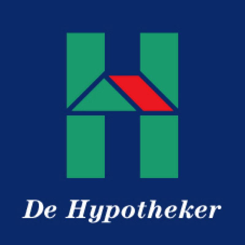 De Hypotheker